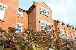 Flat To Let  Chartham Kent CT4