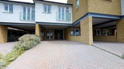 Semi Detached House To Let  Whitstable Kent CT5