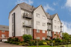 Flat For Sale  Canterbury Kent CT2