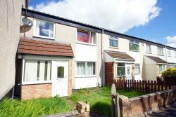 Terraced House For Sale  Pennsylvania Glamorgan CF23