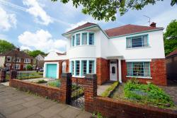Detached House To Let  CARDIFF Glamorgan CF14