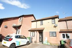 Semi Detached House To Let  St Mellons Gwent CF3