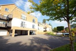 Flat To Let  Castleton Gwent CF3