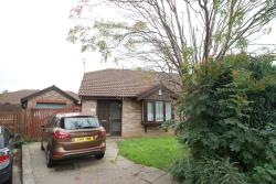 Detached House To Let  St Mellons Gwent CF3