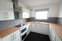 Flat To Let  Whitchurch Glamorgan CF14