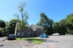 Flat To Let  Thornhill Glamorgan CF14