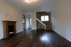 Terraced House To Let  Cardiff Gwent CF3