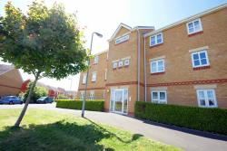 Flat To Let  St Mellons Gwent CF3