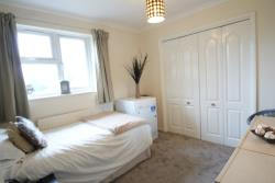 Semi Detached House To Let  Thornhill Glamorgan CF14
