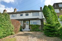 Semi Detached House For Sale  Coulsdon Surrey CR5