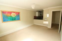 Flat For Sale  Timber Hill Court Surrey CR3