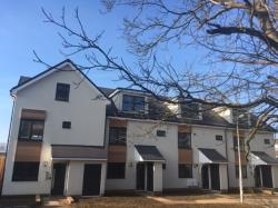 Flat To Let  Applewood House Surrey CR3