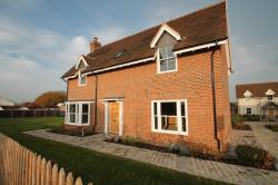 Detached House To Let  Southend Road Essex CM3