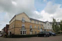 Flat To Let  Great Leighs Essex CM3