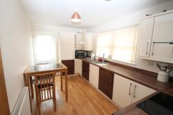 Detached Bungalow To Let  Tiptree Essex CO5