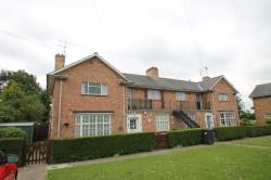 Flat To Let  Silver End Essex CM8