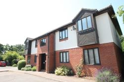 Flat To Let  Maldon Essex CM9