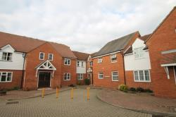 Flat To Let  Shearers Way Essex CM3