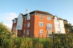 Flat To Let  Tallow Gate Essex CM3