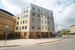Flat To Let  Chelmsford Essex CM1