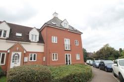 Flat To Let  Writtle Essex CM1