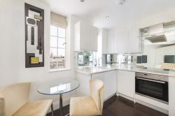 Flat For Sale  Chelsea Greater London SW3