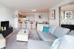 Flat For Sale  Doulton House Greater London SW6