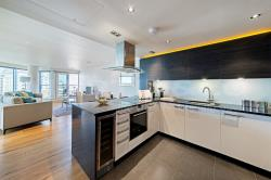 Flat For Sale  Octavia House Greater London SW6