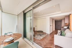 Flat To Let  Pearce House Greater London SW11