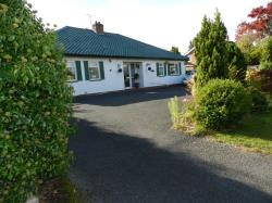 Detached Bungalow For Sale  Cheltenham Gloucestershire GL53