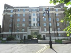 Flat For Sale  Cambray Court Gloucestershire GL50