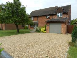 Detached House To Let  Main Road Gloucestershire GL51