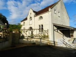 Flat To Let  Painswick Gloucestershire GL6