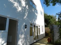 Detached House To Let Fairview Cheltenham Gloucestershire GL52