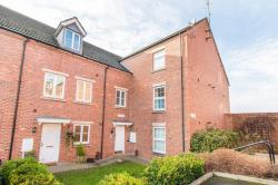 Flat For Sale Brampton Chesterfield Derbyshire S40