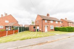 Semi Detached House For Sale  Langwith Road Derbyshire S44