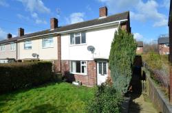Terraced House For Sale  Brimington Derbyshire S43