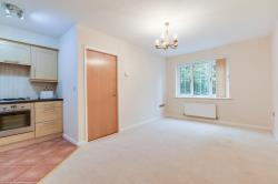 Flat For Sale  Renishaw Derbyshire S21