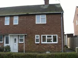 Semi Detached House To Let  Manor Drive Derbyshire S43