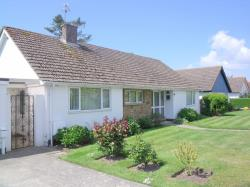 Detached Bungalow To Let  Birdham West Sussex PO20