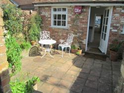 Other To Let  Chichester West Sussex PO19