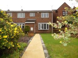 Other For Sale  Thringstone Leicestershire LE67