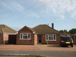 Detached Bungalow For Sale  Whitwick Leicestershire LE67