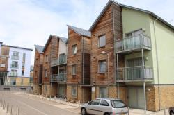 Flat For Sale  Marine House Essex CO2