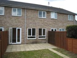 Terraced House To Let  Wivenhoe Essex CO7