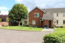Flat To Let  London Road Essex CO6