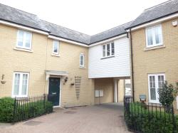 Terraced House To Let  Talavera Crescent Essex CO2