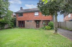 Detached House For Sale  CRAWLEY West Sussex RH11