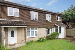 Terraced House For Sale  SOUTHGATE West Sussex RH11