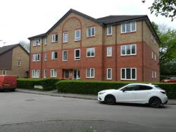Flat For Sale  CRAWLEY West Sussex RH11